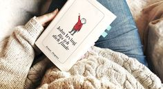 Bis ich dich finde - John Irving | Buzzaldrins Bücher John Irving, Childhood