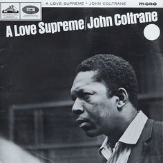 A Love Supreme was written at John Coltrane's home in Dix Hills which is undergoing restoration thanks in part to an anonymous gift