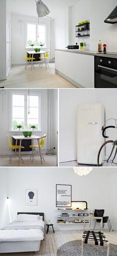 compactliving