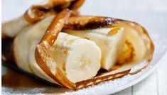 crepioca panqueca com banana 216 400x800 0