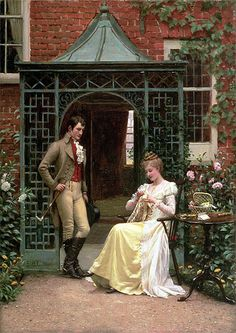 How To Tell If You Are In a Regency Romance Novel  Read more at http://the-toast.net/2014/11/24/tell-regency-romance-novel/#XlIQ624pzhbfykgg.99 http://the-toast.net/2014/11/24/tell-regency-romance-novel/