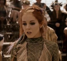"Clip ""the arena"" new album Lindsey Stirling"