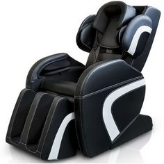 1182.44$  Buy here - http://ali10f.worldwells.pw/go.php?t=32790811716 - T180109/Household multifunctional Electric intelligent massage chair/ Chair foot roller design/Comfortable soft cushion/ 1182.44$
