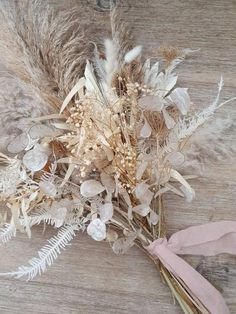 Dried Flower Bouquet, Hand Bouquet, Dried Flowers, Boho Flowers, Fresh Flowers, Floral Wedding, Wedding Flowers, How To Preserve Flowers, How To Dry Flowers