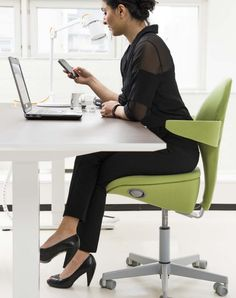 Best Ergonomic Chairs For Office Or Home Suitable For