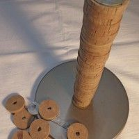 Rutenbau   Bamboo Fly Rod, Fly Rods, Rolling Pin, Fly Fishing, Construction, Bamboo, Building, Fly Tying, Camping Tips