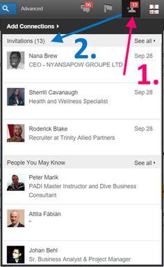 6 hatalmas változás a Linkedin levelezésben Ads, Invitations, Save The Date Invitations, Shower Invitation, Invitation