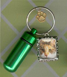 Kl4B,Cat,Dog ID,Photo Frame,Cat Toy,Pet Urn,Cat,Dog Toy,Key Chain Urn