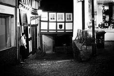 https://flic.kr/p/xC5ohM | Tea Break | Wetzlar DE. 03.09.2015 Leica MM 246; APO Summicron-M 50mm 1/125sec; f4; iso10,000