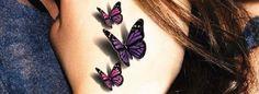3D-butterfly-tattoo222