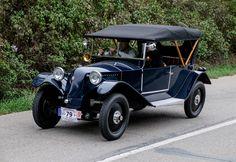 Tatra 12 Vintage Cars, Antique Cars, Car Ins, Cars Motorcycles, Automobile, Vehicles, Trucks, Car