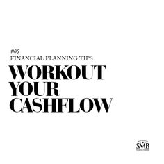 Your cashflow is the amount of disposable income you have available after your expenses. Financial Planner, Financial Tips, First Names, Personal Finance, Helping People, Retirement, Budgeting, Investing, Money