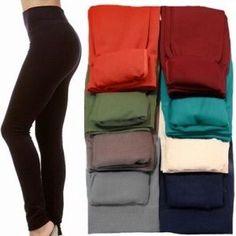 Flying Free Btq Pants - 🍁BOGO 50%off🍁Sand High Waist FleeceLined Legging