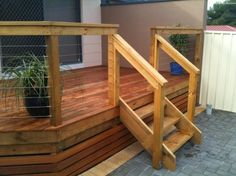 Get Inspired by photos of Decks from Australian Designers & Trade Professionals - Page 11 - Australia | hipages.com.au