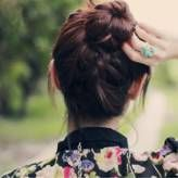 5+New+Hairstyles+to+Try+This+Fall+(for+Every+Hair+Type!)