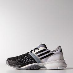 adidas Climacool adizero Feather 3 Shoes