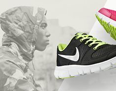 """Check out new work on my @Behance portfolio: """"Youtube banner for Nike shoes"""" http://be.net/gallery/36735507/Youtube-banner-for-Nike-shoes"""