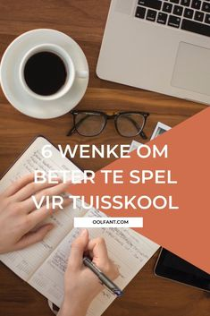 E Words, Spelling Words, Career Quotes, Success Quotes, Wisdom Quotes, Life Quotes, Quotes Quotes, Susan Wise Bauer, Afrikaans