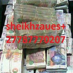 Lotto Spellscall n   Website: sheikzaves.webs.com                                                                                                                                   Call  :       +27787770207                                                                                                                                                                         Email     : sheikhzaues@gmail.com Powerful Money Spells, Love Spell Caster, Love Spells, Spelling, Finding Yourself, Website, Games