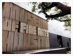 iconic contemporary signs - Google Search