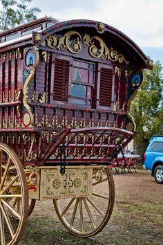 Gypsy Life, Gypsy Soul, Gypsy Trailer, Gypsy Living, Shepherds Hut, Vintage Gypsy, Gypsy Wagon, Bohemian Gypsy, Art Deco