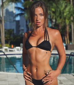 Erika Costell Nude Photos Videos