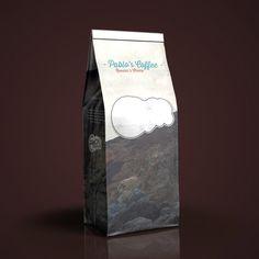 Bag concept 4