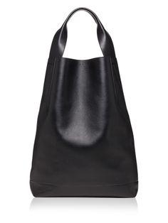Totebag Women Marni - Shop the official Virtual Store Purses And Handbags, Leather Handbags, Leather Bag, Women Accessories, Fashion Accessories, Art Bag, Everyday Bag, Handmade Bags, Beautiful Bags