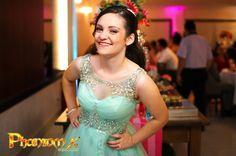 26/12/2015 - Phantom X Espaço Multieventos   Casa de Festas 51 4106.1032 - 3574.4385 Porto Alegre