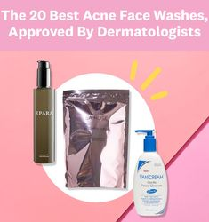 Yes, your face wash matters! Here are the best acne face washes for every type of pimple problem. Womens Health Magazine BHOJPURI ACTRESS YASHIKA KAPOOR PHOTO GALLERY  | 1.BP.BLOGSPOT.COM  #EDUCRATSWEB 2020-05-24 1.bp.blogspot.com https://1.bp.blogspot.com/-EIoDps0u4ws/WyuT2Zw65-I/AAAAAAAAK-M/-DoAZ3SzvasFkpzzV7npw06dIgsjqA-yQCLcBGAs/s640/Yashika-Kapoor-Photo.jpg