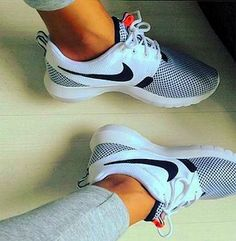 Cheap Discount Fashion Womens Nike Air Max Outlet wholesale online sale only $21.9,Repin It and Get it immediately! Lowest price is not long time.