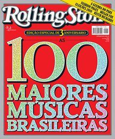 EDIÇÃO 37 - 2009  http://rollingstone.com.br/edicao/37