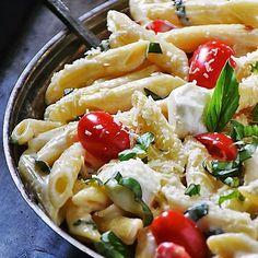 margherita-penne-pasta-108x600nl (2)