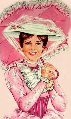 Mary Poppins | Explore ondiraiduveau photos on Flickr. ondir… | Flickr - Photo Sharing!