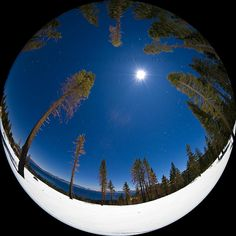Circular Fisheye Photography | Sigma 8mm F3.5 EX DG Circular Fisheye - a set on Flickr