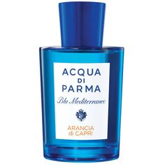 Acqua di Parma Signature Oud Parfum bestellen | flaconi