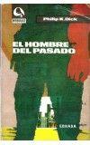 EL HOMBRE DEL PASADO