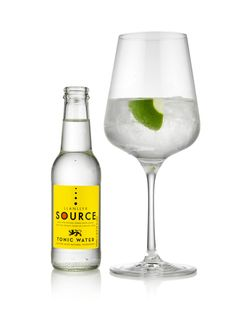 Our Tonic Water is made with natural quinine and is crafted to bring out the natural botanicals in the finest spirits. Try it in your favorite Gin & Tonic. Tonic Water, Gin And Tonic, Natural Spring Water, Alcoholic Drinks, Cocktails, Cocktail Mixers, Spring Nature, Cold Brew, White Wine