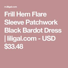 Shop Womens Fashion Tops, Blouses, T Shirts, Knitwear Online Black Bardot Dress, Club Party Dresses, No Frills, Off The Shoulder, Knitwear, Casual Dresses, Chiffon, Clothes For Women, Shopping