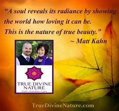 Favorite quotes from spiritual teacher and highly-attuned empathic healer Matt Kahn.