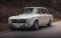 Alfa Romeo Giulia, Vehicles, Car, Modern, Automobile, Trendy Tree, Autos, Cars, Vehicle