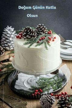 En Güzel Doğum günü Pasta Resimleri Merhaba sizlere bu yazımızda sevglilinize, eşinize, arkadaslariniza,...