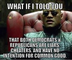 Funniest Memes - [What If I Told You...]