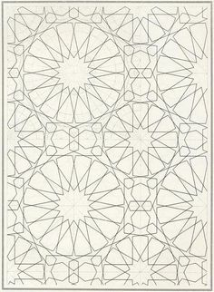 2D geometric design - Google Search
