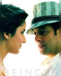 Salman Katrina, Salman Khan Wallpapers, Background Images For Editing, Katrina Kaif, Bollywood Actors, My World, Fashion Show, Menswear, Big Big