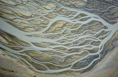 Las marismas del Guadalquivir que inspiraron 'La isla mínima' |