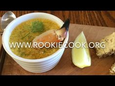 Crab Creme Brûlée - Rookie Cook Kitchen Recipes, Baking Recipes, Yummy Recipes, Yummy Food, Party Recipes, Holiday Recipes, My Favorite Food, Favorite Recipes, Recipe Creator