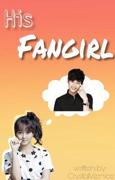 For my bessy😘 Hope you like it Teenage Movie, Random Things, Fangirl, Writing, Movie Posters, Movies, Random Stuff, Fan Girl, Films