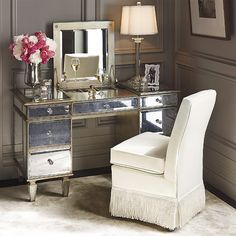 Alessandra Ultimate Vanity
