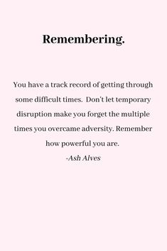 True Quotes, Words Quotes, Motivational Quotes, Inspirational Quotes, Sayings, Qoutes, I Am Quotes, Positive Affirmations Quotes, Affirmation Quotes